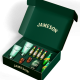 Jameson Pack