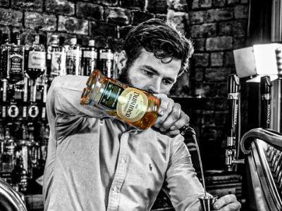 Malones Cocktails for Sale Online